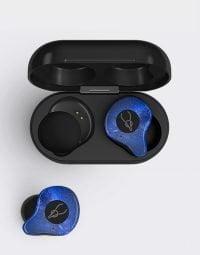 Sabbat-x12-True-Wireless-Earphone-Cordless-Earbuds-TWS-Stereo-headsets-Bluetooth-5-0-Auriculares-Earphones 1