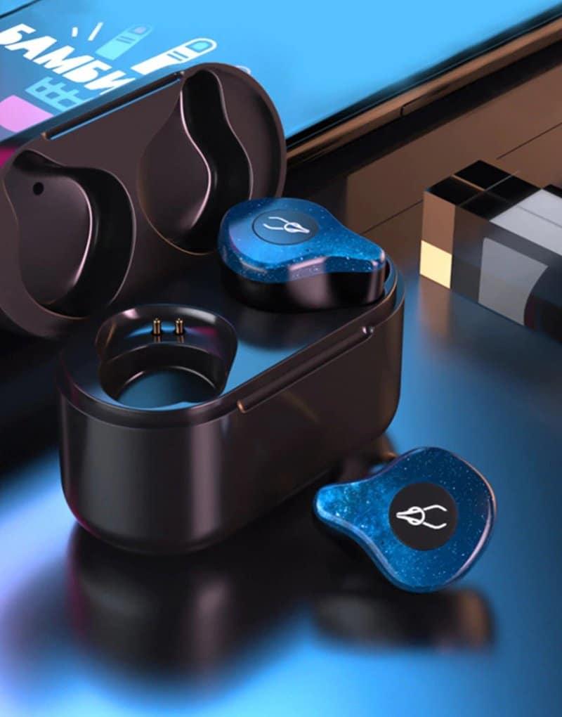 Sabbat-x12-True-Wireless-Earphone-Cordless-Earbuds-TWS-Stereo-headsets-Bluetooth-5-0-Auriculares-Earphones