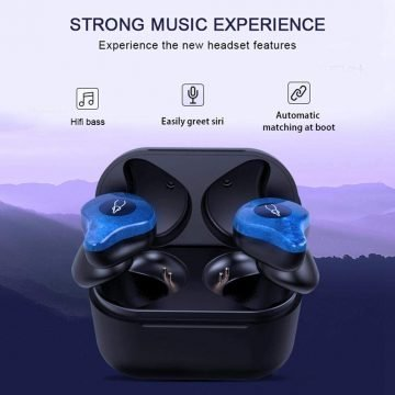 Sabbat-x12-True-Wireless-Earphone-Cordless-Earbuds-TWS-Stereo-headsets-Bluetooth-5-0-Auriculares-Earphones