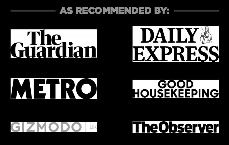 metro reviews
