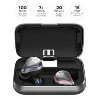 mifo-o5-amazon-detail-battery