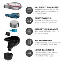 mifo-o5-amazon-detail-tech-pro