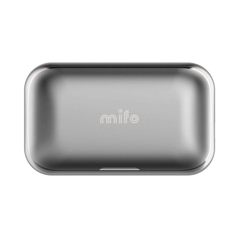 mifo wireless earbuds 2