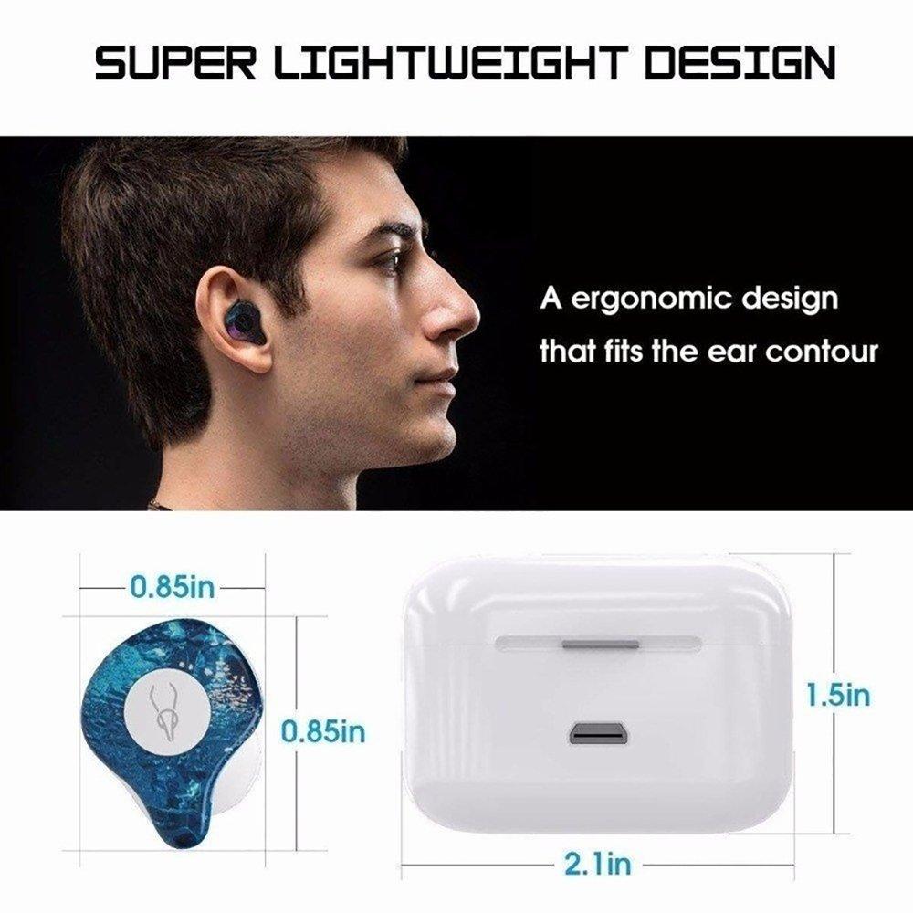 sabbat x12 pro best wireless earbuds 12