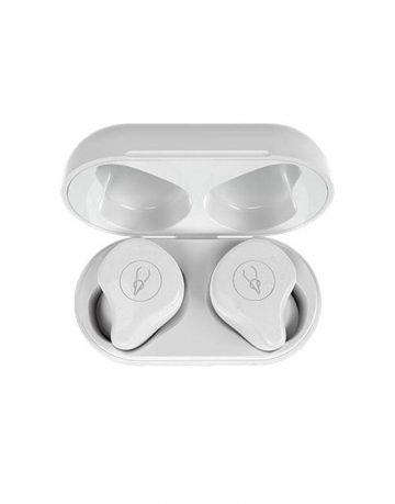 sabbat x12 pro best wireless earbuds 15