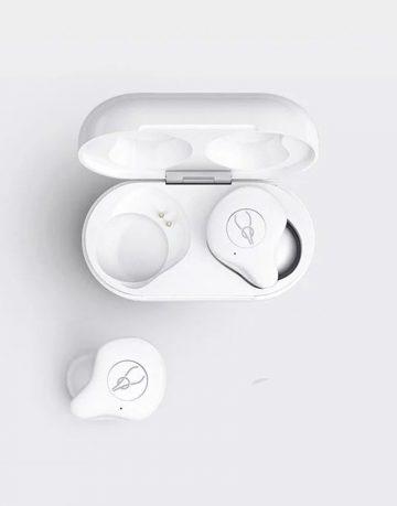 sabbat x12 pro best wireless earbuds 16