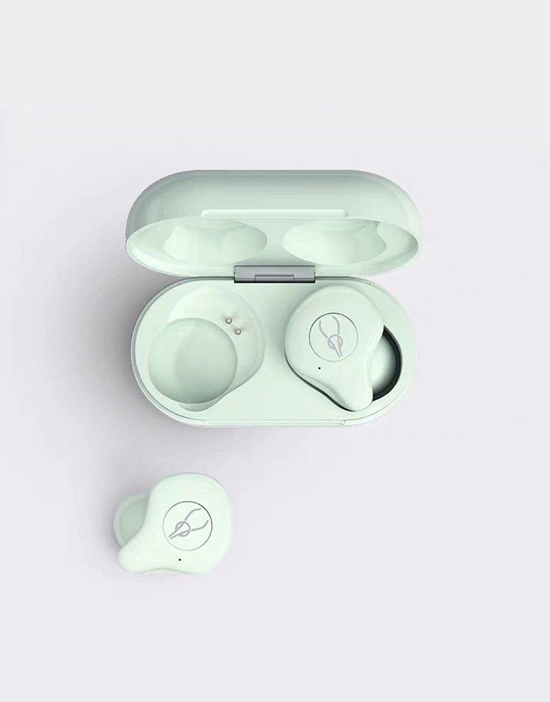 sabbat x12 pro wireless earphones 1