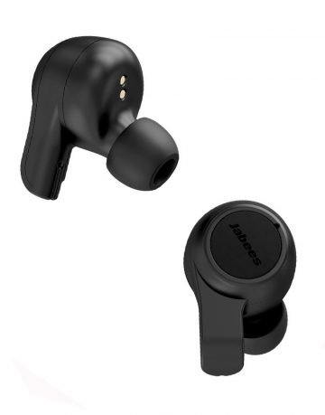jabees-firefly-2-black-wireless-earbuds ireland