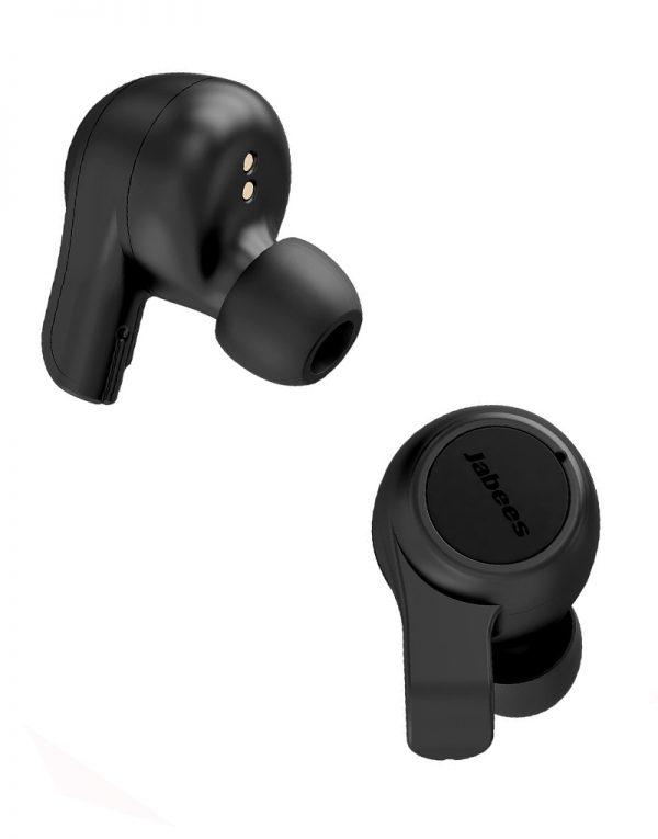 jabees-firefly-2-black-wireless-earbuds ireland