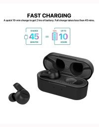 jabees firefly 2 wireless earbuds 6