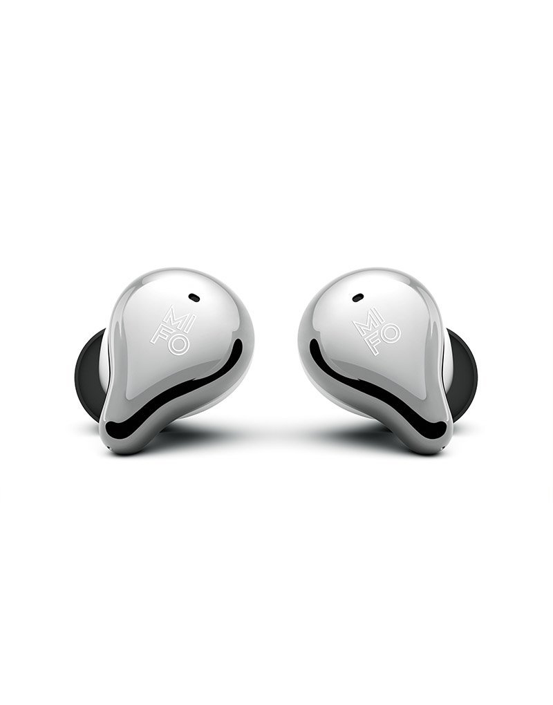 MIFO O4 Wireless Earbuds 2