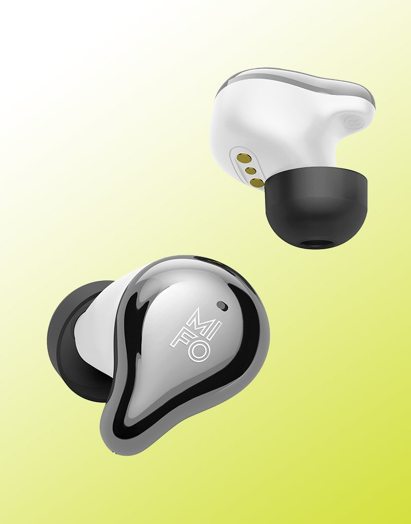 MIFO O4 Wireless Earbuds