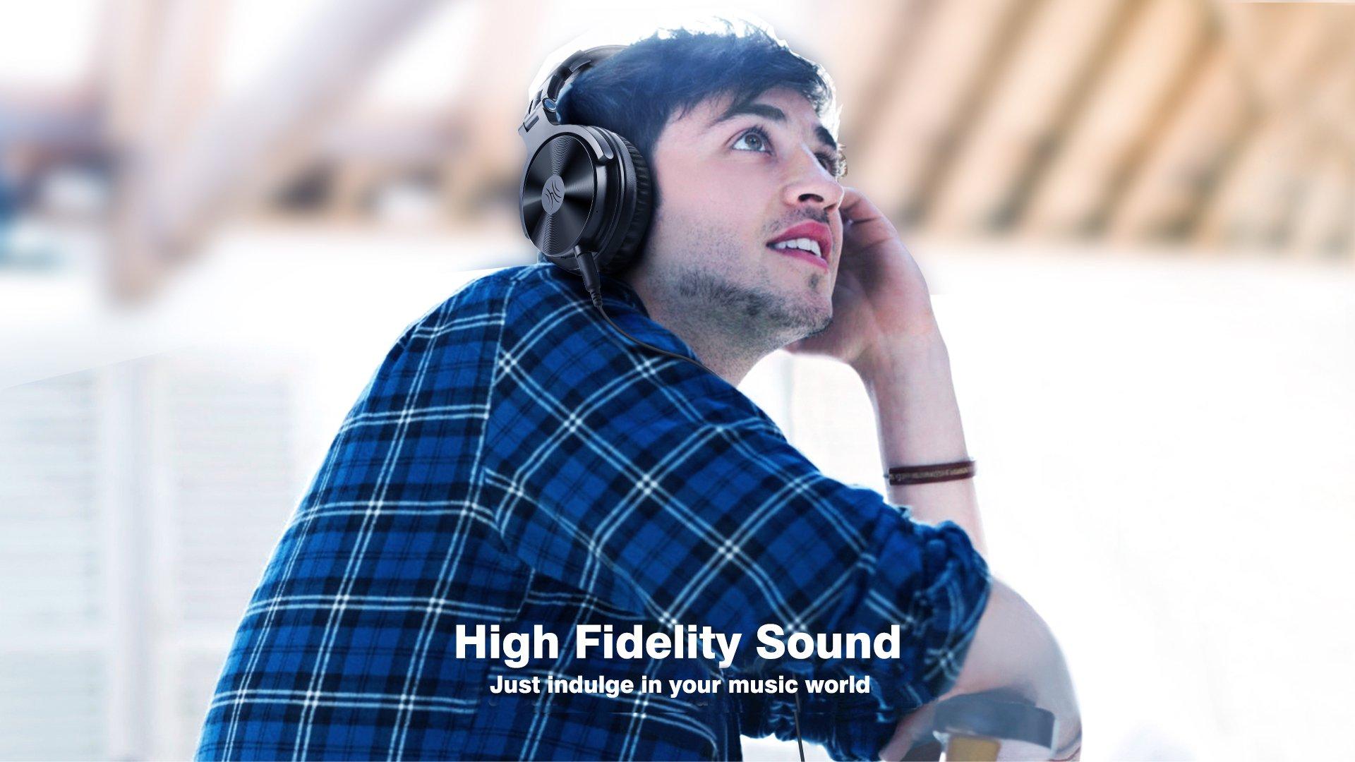 Wireless Headphones Ireland Pro C 11
