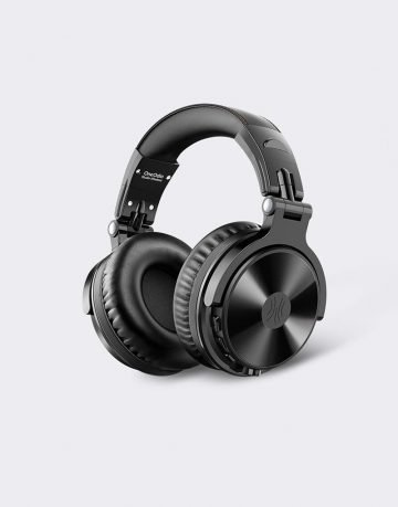 Wireless Headphones Ireland Pro C 2