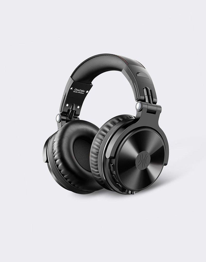 Wireless Headphones Ireland Pro C 2