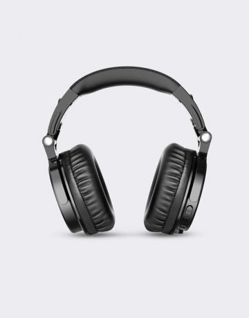 Wireless Headphones Ireland Pro C 3