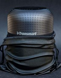 Bluetooth speakers Tronsmart T6 Max