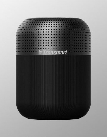 Bluetooth speakers Tronsmart T6 Max 3