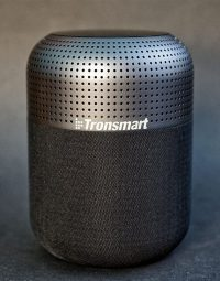 Bluetooth speakers Tronsmart T6 Max 5