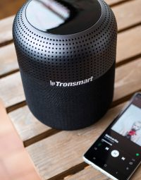 Bluetooth speakers Tronsmart T6 Max 6