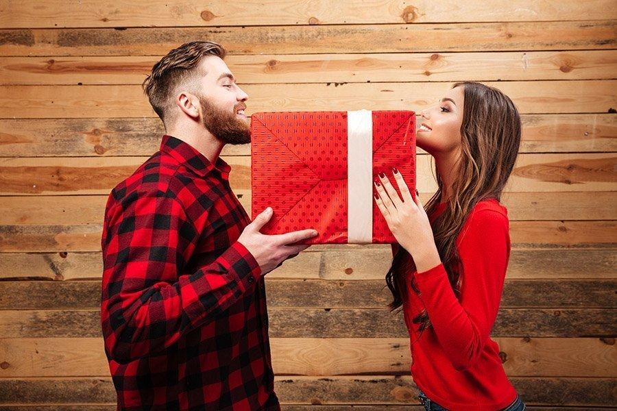 Gift Shop Ireland