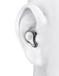 mifo o2 bluetooth earbuds 2