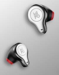 mifo o2 bluetooth earbuds 3