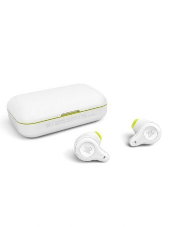 mifo o2 bluetooth earbuds