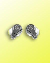 mifo o3 earbuds 4